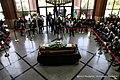Eghtedari's funeral 06.jpg