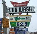 Eglinton car wash (358848881).jpg