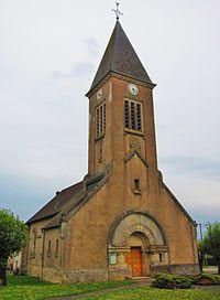 Eglise Apremont Foret.JPG