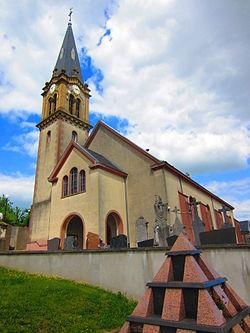 Eglise Freistroff.JPG