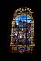 Eglise Saint-Mathurin moncontour 3.png
