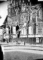 Eglise Saint-Urbain - Bras sud du transept - Troyes - Médiathèque de l'architecture et du patrimoine - APMH00029664.jpg