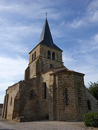 Eglise Saint Laurent de Sazeret.jpg