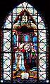 Eglise Saint Pierre de Corseul, Côtes d'Armor, France, baie 11, Saint-Uriac, 5806 rectifiée.jpg