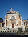 Eglise Santi Angeli Custodi.JPG