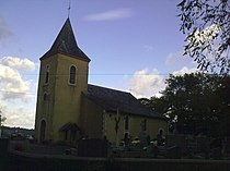 Eglise d'Hagetaubin.jpg