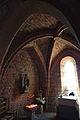 Eglise de Collonges 04.jpg
