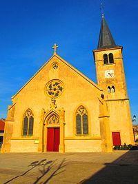 Eglise de Ennery.JPG