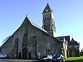 Eglise de Noirmoutier 2.jpg
