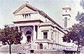 Eglise saint augustain1927.jpg