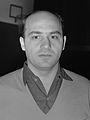 Egon Steuer (1969).jpg
