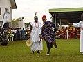 Egwu-ota from Onitsha.jpg