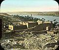 Egypt, The Temple, Kalabsheh, Nubia.jpg