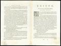 Egypt 1561, Girolamo Ruscelli (3824971-verso).png
