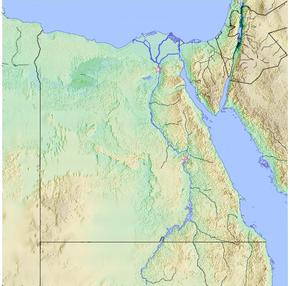 مدينة جرجا من أكبر مدن صعيد مصر  290px-Egypt_Karnak_test