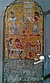 Egyptian Stela - British Museum.jpg