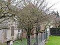 Ehem. Synagoge (Pohl-Göns) 06.JPG