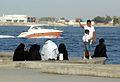 Eid alAdha 2103-1434 Jeddah (10326717326).jpg