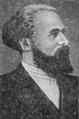 Eidelman Borys Lvovych.png