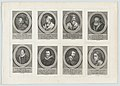 Eight Portraits MET DP867444.jpg