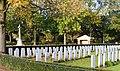 Eindhoven Woensel general cemetery.jpg