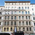 Einsteinstraße 4, 4a (Magdeburg-Altstadt).2.ajb.jpg