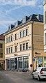 Eisfeld 5 in Weimar.jpg