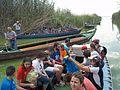 Eixida en bici i barca per l'albufera, Horta Neta 03.jpg