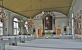 Fil:Ekeberga kyrka 002.jpg