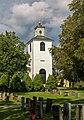 Ekeberga kyrka Exteriör 03.jpg
