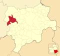El Bonillo municipality.png