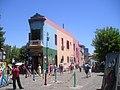El Caminito de La Boca - Buenos-Aires.jpg