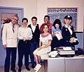 El Cuartel de la Risa producción Vicky Hernandez.jpg