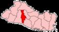 El Salvador-San Salvador.png