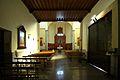 El Viso de San Juan, interior iglesia de Santa María Magdalena.jpg
