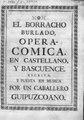El borracho burlado (1764).pdf
