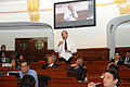 El parlamentario Juan Carlos Eguren (6881713420).jpg