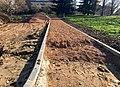 El parque Pavones Norte de Moratalaz se convertirá en un espacio para toda la ciudadanía 03.jpg