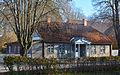Elamu Paides Tallinna t. 31*.JPG