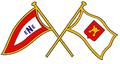 Elcano.png