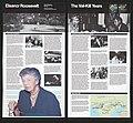 Eleanor Roosevelt National Historic Site, New York LOC 96687606.jpg