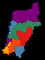 Elecciones municipales Chile 2012 (Atacama).png