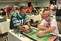 Electric Football World Championships.jpg