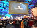 Electronic Arts-Gamescom 2013.JPG