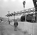 Elektrifizierung in Thüringen in den 1950er Jahren 041.jpg
