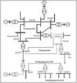 Elektrisüsteemi skeem.png