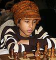 Elfelo khawla 20081120 olympiade dresden.jpg