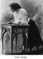 Elisa Severi 1905.png