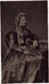 Elisabeth Boeck 2.png