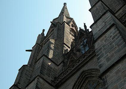 Elisabethkirche fg05.jpg